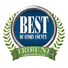 best-of-story-county