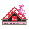 owens-corning-top-of-the-house