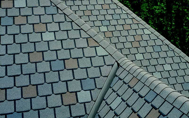 How to Choose the Right Roofing Shingles for Your Home