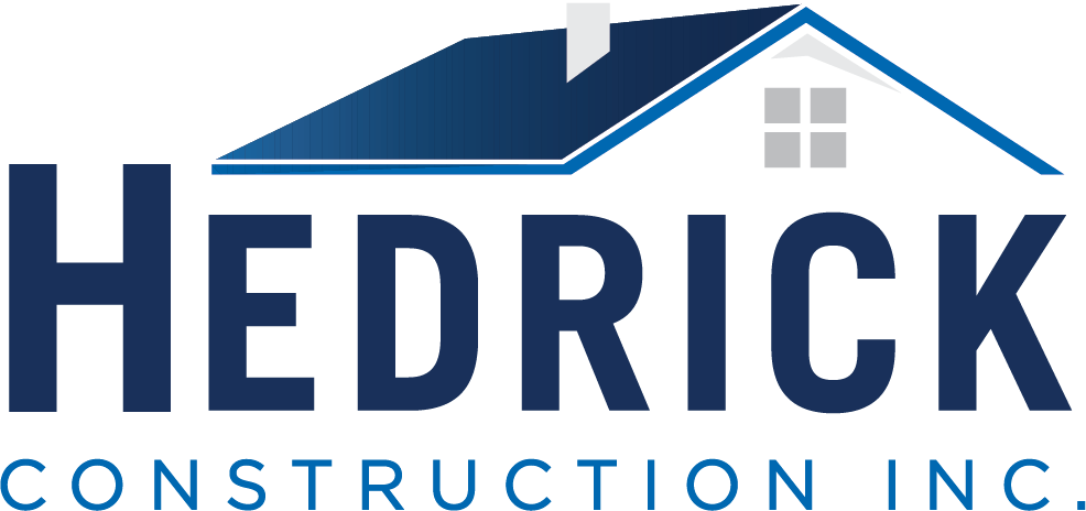 hedrick-construction-logo