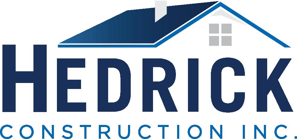 hedrick-construction-logo
