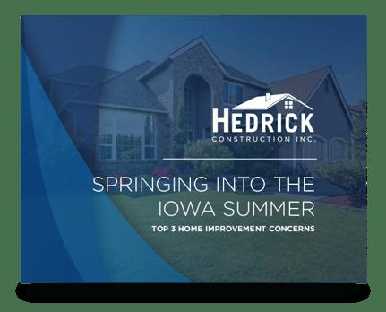 CTA2-Iowa-Summer